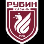FK Rubin Kazan U19