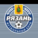 FK Ryazan logo