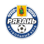 FK Ryazan - PFL İstatistikler