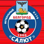 FK Salyut Belgorod