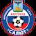 FK Salyut Belgorod Stats