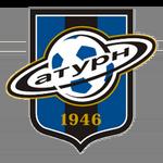 FK Saturn Moskovskaya Oblast II