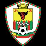 FK SDYuShOR-Chita II