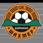 FK Shakhtyor Korkino