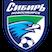 FK Sibir Novosibirsk Stats