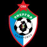 FK SKA-Khabarovsk II