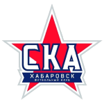 FK SKA-Khabarovsk Under 21 Badge
