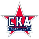 FK SKA-Khabarovsk Badge