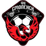 FK Smolensk Badge