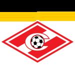 FCスパルタク・モスクワ U-20 ロゴ