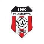 FK Spartak Tuymazy II