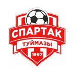 FK Spartak Tuymazy