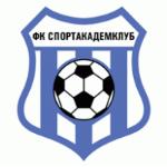 FK Sportakademklub Moskva