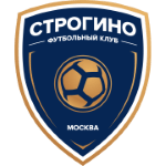 FK Strogino Moskva U19