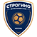 FK Strogino Moskva U19 İstatistikler