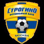 Strogino logo