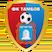 FK Tambov logo