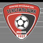 FK Tekstilshchik Ivanovo II