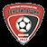 FK Tekstilshchik Ivanovo II Stats