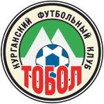 FK Tobol Kurgan