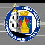 FK Tobol Tobolsk