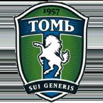 FK Tom Tomsk II