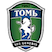 FK Tom' Tomsk Logo
