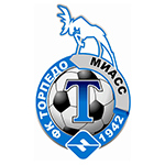 FK Torpedo Miass II