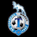 FK Torpedo Miass