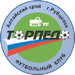 FK Torpedo Rubtsovsk