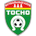 match - FK Tosno Under 21 vs FK Rostov Under 21