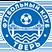 FK Tver Stats