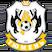 FK Tyumen İstatistikler