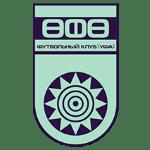 FK Ufa U19