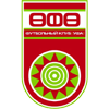 FK Ufa Under 21 Logo