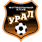 FK Ural Sverdlovskaya Oblast U19