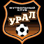 FK Ural Sverdlovskaya Oblast Under 20