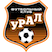 match - FK Ural Under 21 vs FK Akhmat Grozny Under 21
