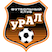 match - FK Ural vs FK Zenit St. Petersburg