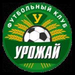 FK Urozhay Badge