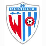 FK Vaynah Shali