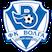 FK Volga Nizhny Novgorod Under 21 Logo