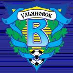 FK Volga Ulyanovsk II