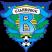 FK Volga Ulyanovsk Stats