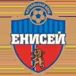 FK Yenisey Krasnoyarsk II