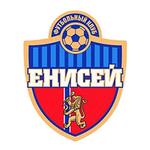FK Yenisey Krasnoyarsk Women