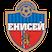match - FK Yenisey Krasnoyarsk vs FK Lokomotiv Moskva