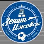 FK Zenit Izhevsk II