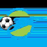 FK Zenit Penza