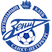 maç - FK Zenit St. Petersburg II vs FK Lokomotiv-Kazanka Moskva